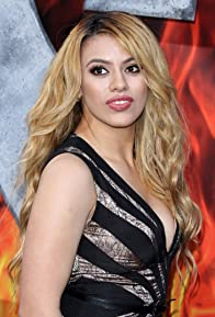 Primary photo for Dinah Jane