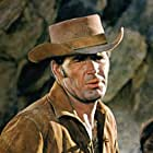 James Garner in Duel at Diablo (1966)