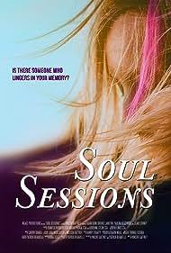 Soul Sessions (2018)
