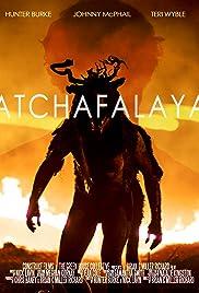Atchafalaya Poster