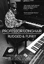 Professor Longhair, Rugged & Funky