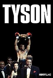 Tyson (1995) 1080p