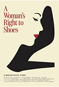 Primary photo for A Woman's Right to Shoes