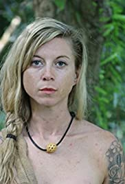 Seems me, Uncensored pics of naked and afraid stars realize, told