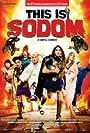 Zohi Sdom (2010)