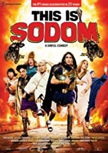 Best websites to watch english movies Zohi Sdom Israel 2160p]