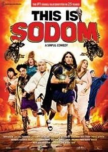 Movie no download Zohi Sdom Israel [Mp4]