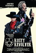 Rusty Revolver: Origin