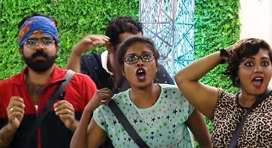 new movies download free malayalam