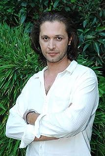 Aimilios Heilakis Picture