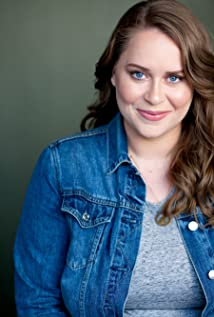 Nicole Blume Picture