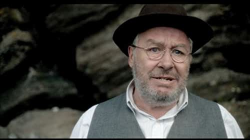 Trailer for Whisky Galore!