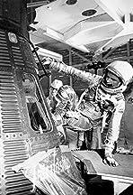 CBS News Extra: Project Mercury flight of Frienship 7
