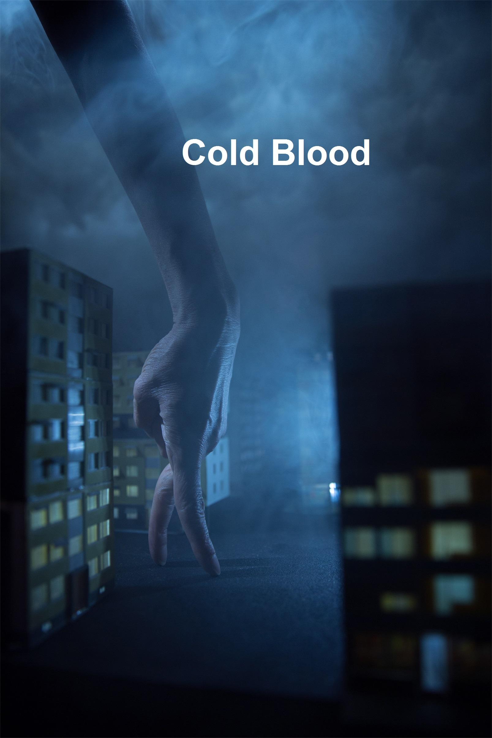 Cold Blood (2015) - IMDb