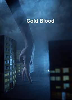 Cold Blood (2015)