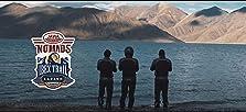 Jawa Nomads: Ibex Trail (Ladakh) (2020– )