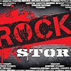 Rock Story (2015)