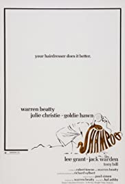 Shampoo (1975) 720p