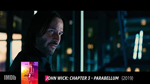 The Trailer Trailer for the Week of March 25, 2019