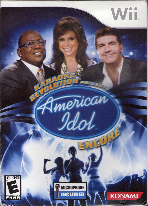 American idol 2 game songs sheraton cairo casino