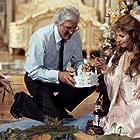 Paul Hubschmid and Michaela May in Kir Royal (1986)