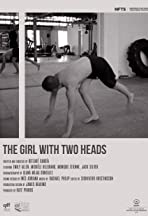 The Girl with Two Heads
