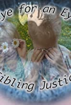 Eye for an Eye: Sibling Justice