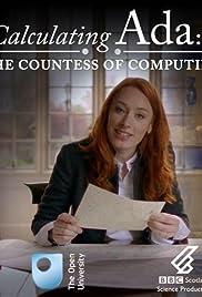 Calculating Ada: The Countess of Computing
