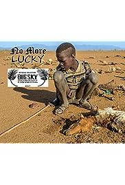 No More Lucky Luke