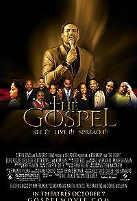 Primary photo for The Gospel