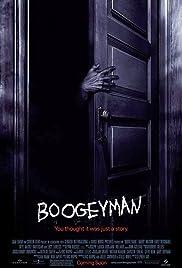 Boogeyman (2005) 720p