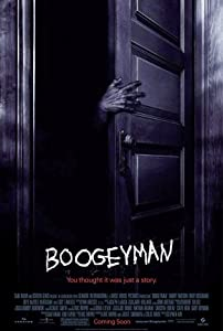 American sites downloading movies Boogeyman USA [UltraHD]