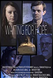 Waiting for Hope Poster