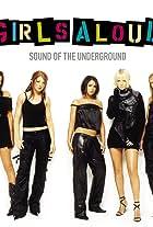 Girls Aloud: Sound of the Underground