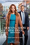 Morning Show Mysteries (2018)