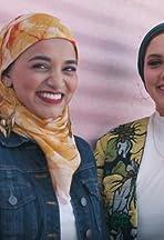 Ulta Beauty: The Possibilities are Beautiful