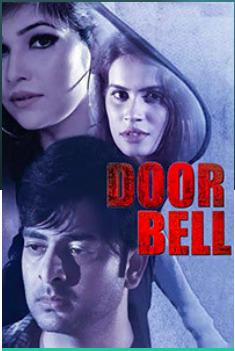 Door Bell 2017 Hindi Movie JC WebRip 250mb 480p 800mb 720p 2.5GB 6GB 1080p