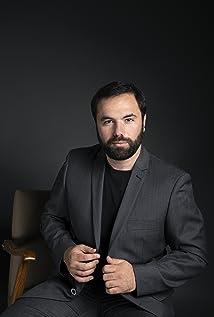 Nikolaos Brahimllari Picture