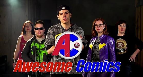 Adult downloads movie Awesome Comics: Batman & Mr. Freeze: Subzero  [Mpeg] [hd720p]