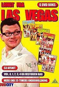 Casper Christensen in Langt fra Las Vegas (2001)