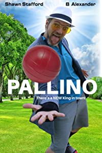3d movie single link download Pallino by none [720x480]