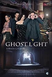 فيلم Ghost Light مترجم