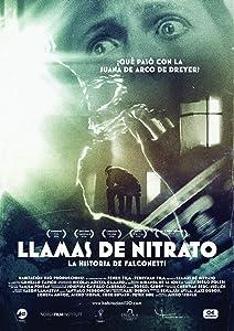 Watch hot online movies Llamas de Nitrato by [480x320]