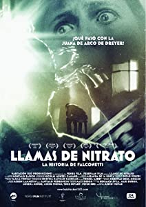 Quick torrent movie downloads Llamas de Nitrato Norway [WEB-DL]