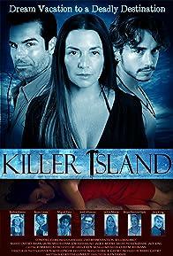 Primary photo for Killer Island