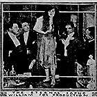 The Eternal Sappho (1916)