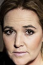 Lizette Pålsson