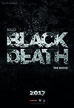 Black Death: The Series
