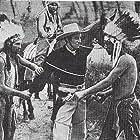 Bill Elliott in The Great Adventures of Wild Bill Hickok (1938)