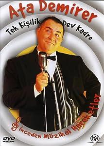 Good downloadable movie sites Tek Kisilik Dev Kadro [Ultra]